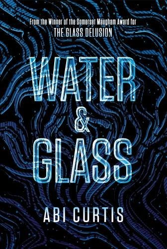 Water+GlassCoverWIP3.2